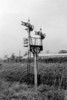 16th Mar 67:  The splitting distants for Heywood Road Junction