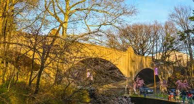 Boonton Viaduct