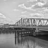 Court Street Bridge over the Hackensack River