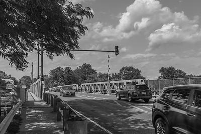 Bridge Afternoons