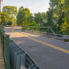 Historic Elm Street Bridge