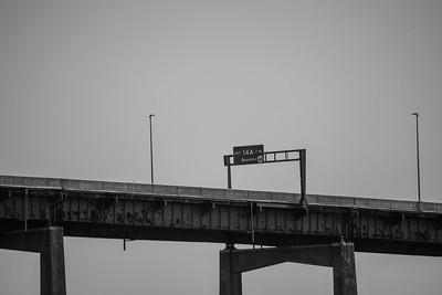 Exit 14A Bridge