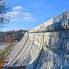 Kensico Dam