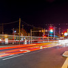 Lights of Pascack Valley #2122