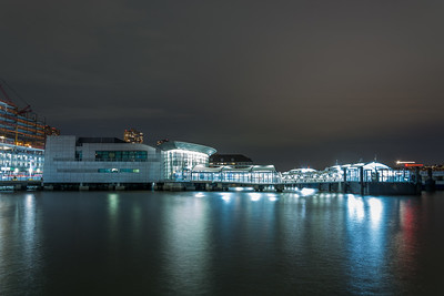 Port Imperial