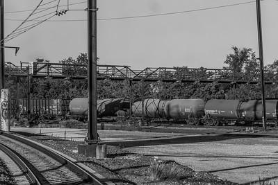 Northeast Tankers