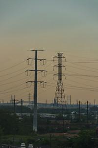 Higher Voltage over High Voltage