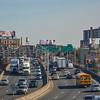 South Bronx Congestion