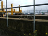 Millbrook_Car_Terminal_g_16052006