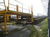 Millbrook_Car_Terminal_c_16052006
