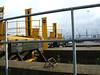 Millbrook_Car_Terminal_e_16052006