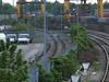 Millbrook_Car_Terminal_k_16052006