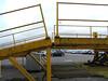Millbrook_Car_Terminal_d_16052006