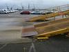 Millbrook_Car_Terminal_b_16052006
