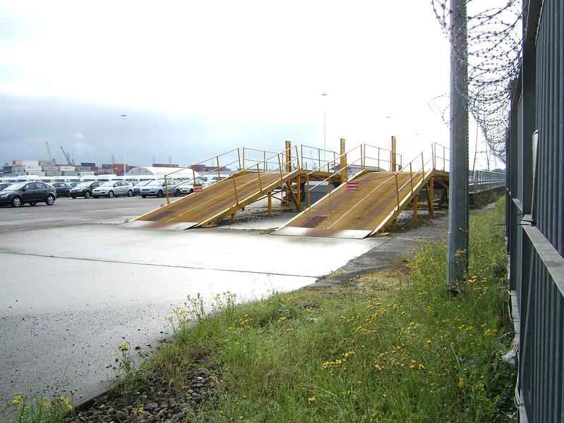 Millbrook_Car_Terminal_a_16052006