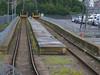 Millbrook_Car_Terminal_j_16052006