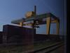Location_SouthamptonFreightliner_018_03052007