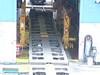 Location_SouthamptonFreightliner_015_19062011