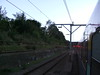 Infrastructure_OHLE_ANGLIA_Chelmsford_010_21102006