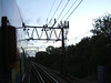 Infrastructure_OHLE_ANGLIA_Chelmsford_002_21102006
