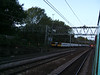 Infrastructure_OHLE_ANGLIA_Chelmsford_009_21102006