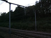 Infrastructure_OHLE_ANGLIA_Chelmsford_012_21102006