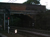 Infrastructure_OHLE_ANGLIA_Chelmsford_011_21102006