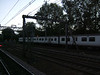 Infrastructure_OHLE_ANGLIA_Chelmsford_006_21102006