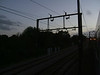 Infrastructure_OHLE_ANGLIA_Chelmsford_005_21102006
