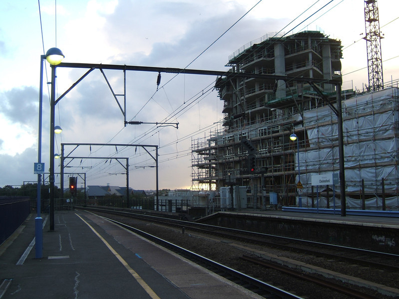 Infrastructure_OHLE_ANGLIA_Chelmsford_001_21102006