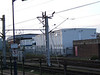 Infrastructure_OHLE_ANGLIA_Colchester_001_22042006
