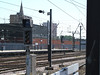 Infrastructure_OHLE_ECML_Doncaster_043_17072006