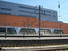 Infrastructure_OHLE_ECML_Doncaster_036_17072006