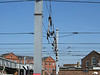 Infrastructure_OHLE_ECML_Doncaster_004_24072006