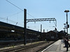 Infrastructure_OHLE_ECML_Doncaster_038_17072006