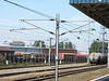 Infrastructure_OHLE_ECML_Doncaster_042_17072006