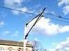 Infrastructure_OHLE_ECML_AlexandraPalace_003_02042006