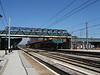 Infrastructure_OHLE_ECML_Doncaster_002_24072006