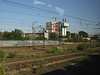 Infrastructure_OHLE_ECML_Doncaster_048_17072006