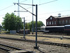 Infrastructure_OHLE_ECML_Doncaster_044_17072006