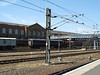 Infrastructure_OHLE_ECML_Doncaster_045_17072006