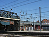 Infrastructure_OHLE_ECML_Doncaster_003_24072006