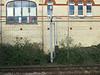 Infrastructure_OHLE_ECML_AlexandraPalace_001_02042006