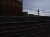 Infrastructure_OHLE_HEX_OldOakCommon_004_16022007