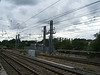 Infrastructure_OHLE_HEX_OldOakCommon_002_07072006