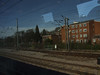 Infrastructure_OHLE_BEDPAN_BedPanRoute_017_16032007