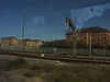 Infrastructure_OHLE_BEDPAN_BedPanRoute_011_16032007
