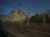 Infrastructure_OHLE_BEDPAN_BedPanRoute_013_16032007
