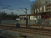 Infrastructure_OHLE_BEDPAN_BedPanRoute_014_16032007
