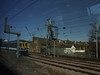 Infrastructure_OHLE_BEDPAN_BedPanRoute_010_16032007